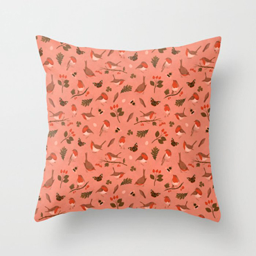 370_robin-pink-pattern-big-pillows